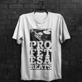 Profetesa Beats T-SHirt Vinyl