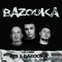 Bazooka produced by Profetesa Beats