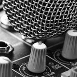 Profetesa Beats www.profetesa-beats.com Rap Beat / Instrumental