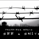 Profetesa Beats www.profetesa-beats.com Rap Beat / Instrumental