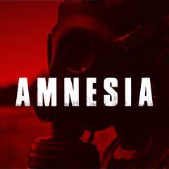 AMNESIA ft. GIMI PRODUCITON