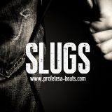 Battle rap Beat Instrumental Slugs Profetesa Beats