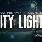 Beautifu Guitar Rap Beat iNstrumental Profetesa Beats