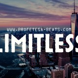 Beautiful Guitar rap beat instrumental limitless profetesa beats