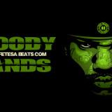 Profetesa Beats www.profetesa-beats.com
