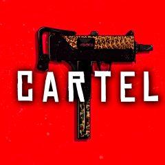 CARTEL ft. Fox Beatz