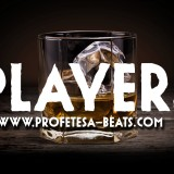 Club Rap Beat Instrumental Profetesa Beats Players hip-hop Beat