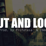 Cut and Loop Profetesa Immex beat