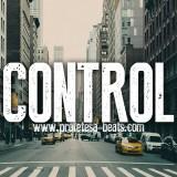 Deep Fast Flow Rap Beat Instrumental Control Profetesa Beats