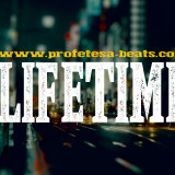 Deep Rap Beat Instrumental ''Lifetime'' Profetesa Beats Hip-Hop