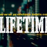 Deep Rap Beat Instrumental ''Lifetime'' Profetesa Beats Hip-Hop