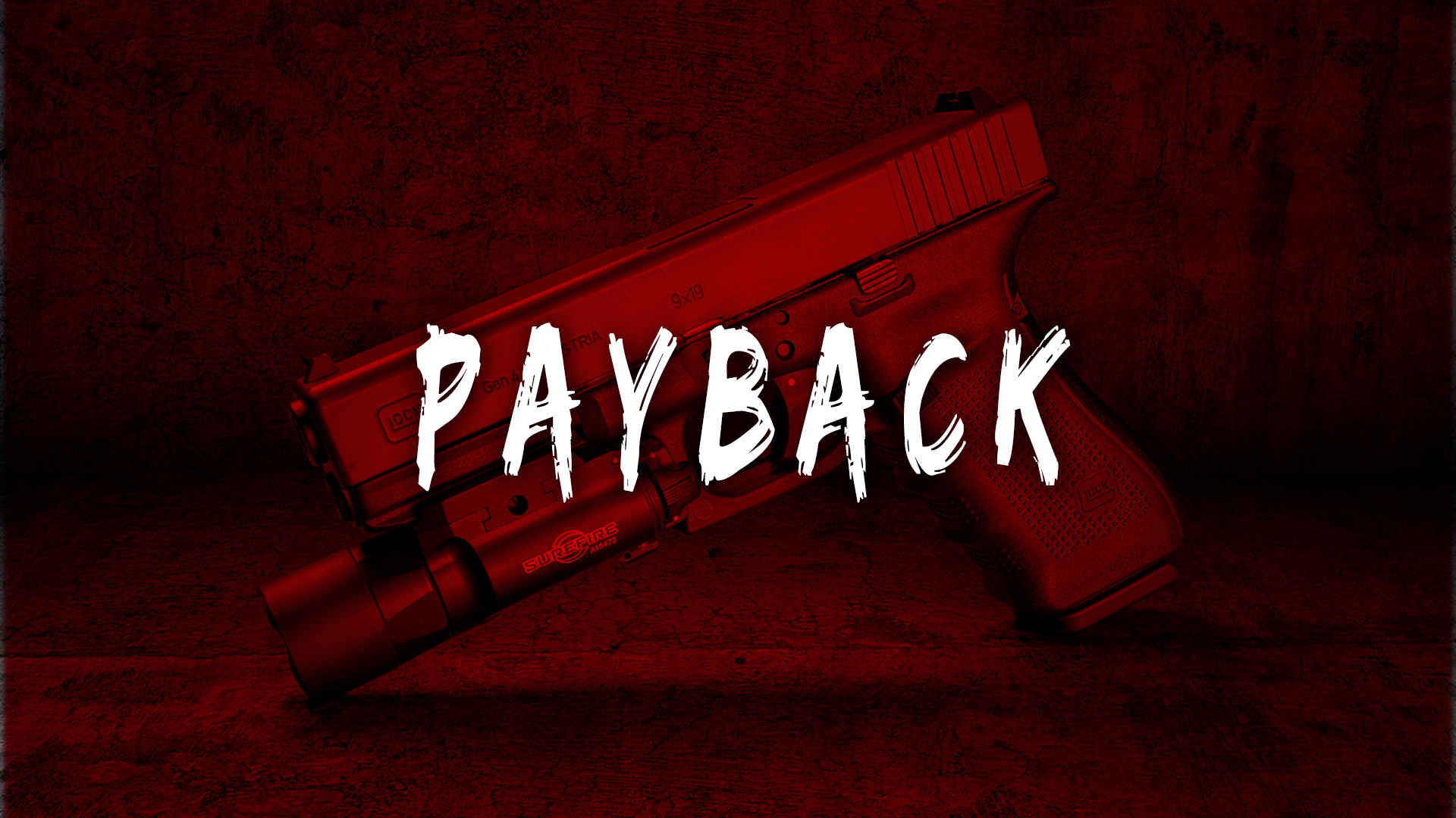 Payback ft. Silent
