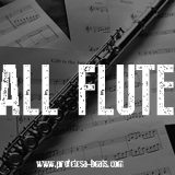 Fall Flutes Profetesa Beats Rap Instrumental Hip-Hop 2