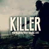 Killer | PROFETESA BEATS