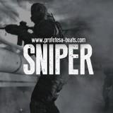 Fast Flow Trap Choppa Rap Beat Instrumental Sniper Profetesa Beats