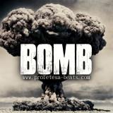 Freestyle Rap beat Instrumental Bomb profetesa beats