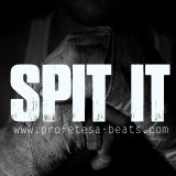 freestyle-battle-rap-beat-instrumental-spit-it-hip-hop-beats-raw-underground