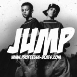 hyped-rap-beat-instrumental-profetesa-beats-rap-beats-jump-kris-kross