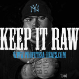 keep it raw big pun type beat instrumetal profetesa beats