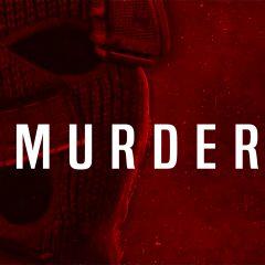 MURDER ft. Fox Beatz