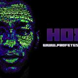 Mos-Def-Profetesa-Beats-www.profetesa-beats.com