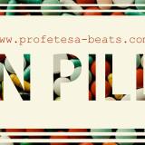 New Age Bass Rap Beat Instrumental Profetesa Beats On Pills