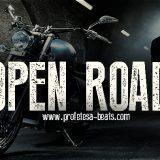 Open road Profetesa Beats Rock Rap Beat