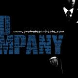 Profetesa Bad Company Beat Instrumetal Rap Hip-hop