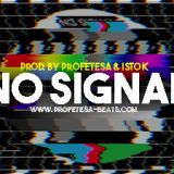 Profetesa Beats 2 Istok No Signal Dark Trap Musicbox Beat