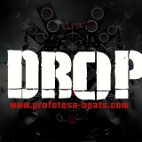 profetesa-beats-808-hard-bass-fast-flow-choppa-beat-drop