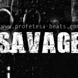 profetesa-beats-aggressive-hard-808-rap-beat-instrumental-savage