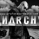 profetesa-beats-anarchy-rap-rock-beat-hip-hop-instrumental