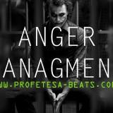 Profetesa Beats Anger Managment Rap Beat Instrumental Angry scary hip-hop