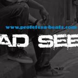 Profetesa Beats Bad Seed Instrumental Rap Hip hop Banger beat raw hardcore