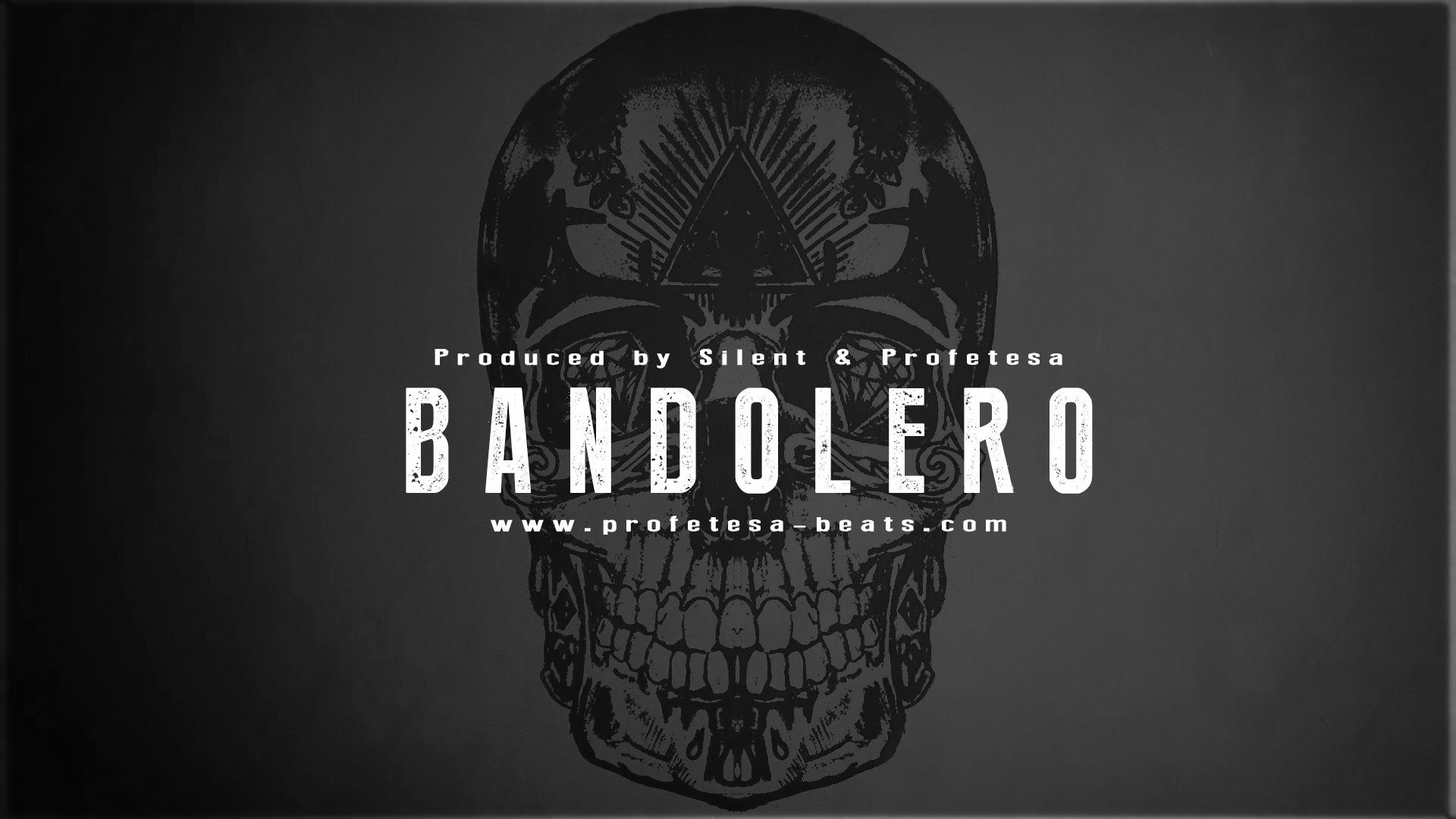 Bandolero feat. Silent