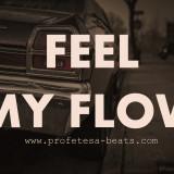 Profetesa Beats Bangin Trumpet Gangsta beat rap instrumental rap hip-hop Feel my Flow