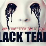 Profetesa Beats Black Tears Rap beat Instrumental horror choir