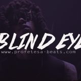 Profetesa Beats Blin Eye 6lack type beat trap weeknd hip-hop instrumentals 808