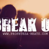Profetesa Beats Break Up2