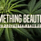 Profetesa Beats Chill Rap Beat Instrumental Something beautiful hip-hop beats