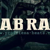 Profetesa Beats Dubstep rap beat Instrumental dope dod style beat Lab Rat
