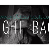 Profetesa Beats Fight Back Eminem RaP beat Instrumental fight music hip-hop shady slim marshal mathers