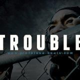 Profetesa Beats Flute Rap Beat Troubles2