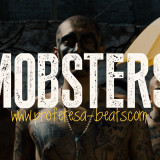 Profetesa Beats Gangsta Rap Beat Instrumental Hip-Hop Mobsters