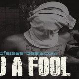 Profetesa Beats Hard Aggressive Oriental Arab Rap Beat Instrumental you a fool