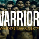 Profetesa Beats Hard Rap Beat Instrumental warriors aotp style