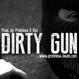 Profetesa Beats Hard Underground Rap Beat Instrumental piano