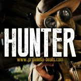 Profetesa Beats Hunter Fast Flow Choppa rap beat instrumental