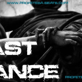 Profetesa Beats Immex The Last Dance rap beat instrumental