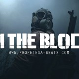 profetesa-beats-in-the-block-hard-aggresive-rap-beat-instrumental